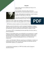 Alfred Adler-Exposicion (1)