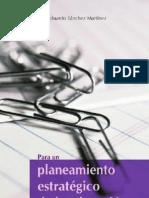Planeamiento parte1