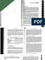 Costas. Capítulo 1. Economia y sector publico