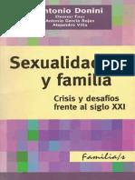 Donini Antonio - Sexualidad y Familia (Cap 03)
