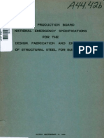 AISC 1942 WAR Specification.pdf