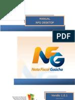 Manual NGF Desktop
