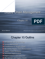 Chap010.ppt