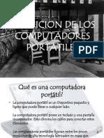 lasporttiles-100916104133-phpapp01
