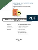 1-programacionanualdel3desecundaria-120118103800-phpapp02