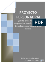 PROYECTO PERSONAL PAI final.pdf