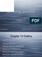 Chap013.ppt