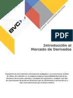 bvc_-_md_introducci_n_201207.pdf