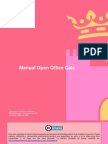 01102010manual Open Office Calc