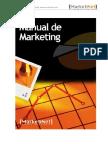Manual de marketing (©www.marketinet.com)