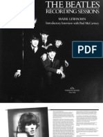 THE BEATLES STATUE GLOSSY POSTER PICTURE PHOTO lennon mccartney harrison 1523