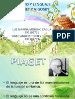 PENSAMIENTO Y LENGUAJE.pptx