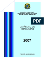 catalogo_07.pdf