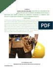 Decreto_supremo 108 Seguridad Ocupacional
