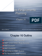 Chap016.ppt
