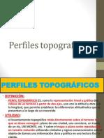 Perfil Topogra.ppt