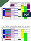 Moncton Highland Games Schedule