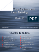 Chap017.ppt
