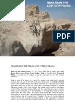 UBAR_IRAM OF THE PILLARS LOST CITIES OF ARABIA WIKIPEDIA.pdf