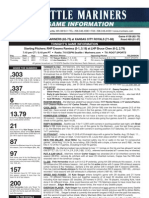 09.03.13 SEA Notes.pdf
