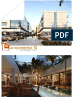 Expert Suites & Services Residencial   Curicica