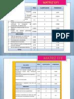 Gestión de PYMES - JUEGOS RECREATIVOS JL
