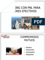 coaching-con-pnl-1216211829743720-9-100630184725-phpapp02