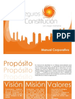 SegurosConstitucion.pdf