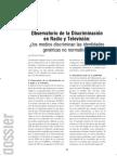 Revista-Ciencias-Sociales-74-dossier-02.pdf