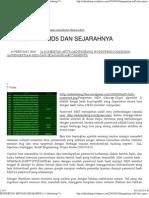 PENGERTIAN MD5 DAN SEJARAHNYA _ [ Aditsubang™ ].pdf