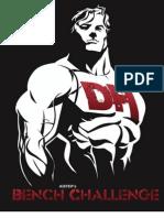 DHBenchChallenge.pdf0