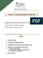 14-Compactacion-11