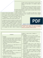 CLASE 04_INTRODUCCIÓN A LA ESTADÍSTICA_RECUENTO Y FRECUENCIAS