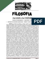 Material de Filosofia 2013 - Arquivo 5