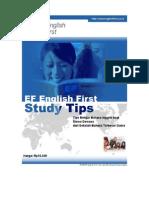 EnglishStudyTips Adults Id