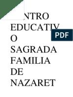CENTRO EDUCATIVO.docx