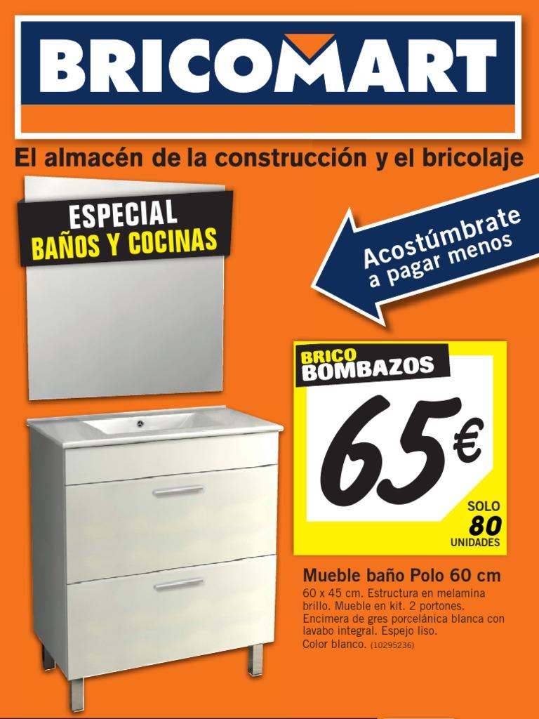 Bricomart BricoBombazos Sevilla 22 05 2012