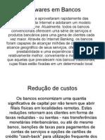 Slide 2. Bancos