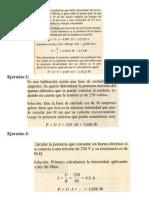 Ejercicios Tema 3.doc