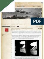 El Horror de Auschwitz en las Imágenes del Sonderkommando
