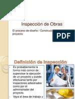 Inspección de Obras.pptx