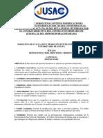 NORMATIVO-DE-EVALUACIÓN-Y-PROMOCIÓN-ESTUDIANTIL-APROBADO