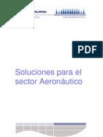 Sector Aeronautic o