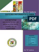Sistemas informático y su aplicación en la auditoría.docx