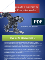 electrnicaaplicada-091229072042-phpapp01