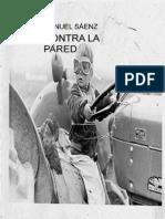 Contra La Pared.pdf