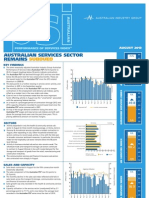 psi report august 2013 final (1).pdf