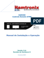 Hamtronix Br