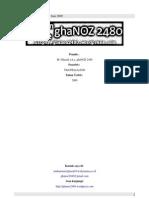 Java LogNotes 01 - Bermasalah dgn Classpath bagian-1