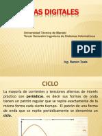presentadigitalesii-110621164439-phpapp01